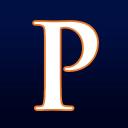 Pepperdine University - Send cold emails to Pepperdine University