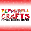 Pepperell Crafts!