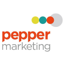 Pepper Marketing on Elioplus
