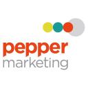 Pepper Marketing on Elioplus