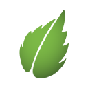 Peppermint Technology logo icon