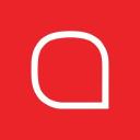 Pepper Square Inc logo
