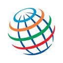 Pepsi Co logo icon