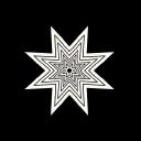 Logo PERAS
