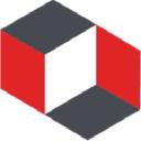 Perceptron logo icon
