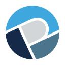 Percepture logo icon