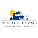 Perdue Farms, Inc. logo