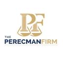 Perecman logo icon