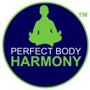 Perfect Body Harmony logo