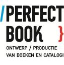 Perfectbook logo
