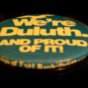 Perfect Duluth Day LLC logo