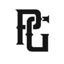 Perfect Game Park logo icon