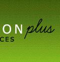Perfection Plus logo