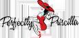 Perfectly Priscilla Logo