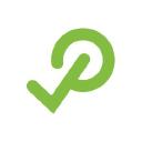 Perfecto Logo