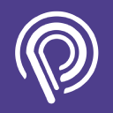 Perfect Patients logo icon