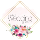 Perfect Wedding Guide logo