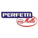 Perfetti Van Melle logo icon