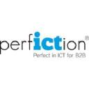 PerfICTion logo