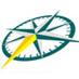 Perfilsur logo