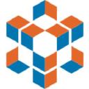 Perfit Computer logo icon