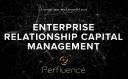 Perfluence logo