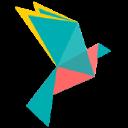 Performance Culture Inc logo