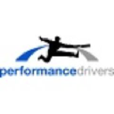 Performance Drivers logo
