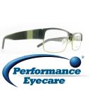 Performance Eyecare logo