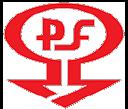 Performance Feeders logo