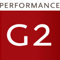 PerformanceG2 on Elioplus