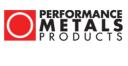 Performance Metals Inc logo