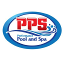 Performance Pool & Spa Company Logo