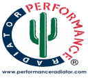 Performance Radiator