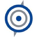 Performa Partners logo