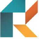 Performark logo