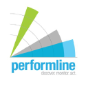 PerformLine on Elioplus