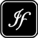 Perfumes Importados JF - Send cold emails to Perfumes Importados JF
