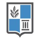 Pergamon Campus logo