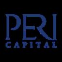 Peri Capital logo