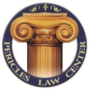 Pericles Center for International Legal Education logo