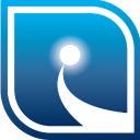Perigee Energy logo