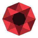 Periplia logo