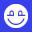 Periscope - Send cold emails to Periscope