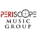 Periscope Music Group logo