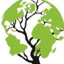 Peritus Green Associates logo