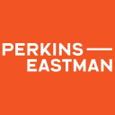Perkins Eastman - Send cold emails to Perkins Eastman