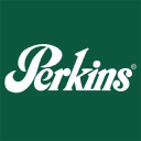 Perkins Restaurants logo