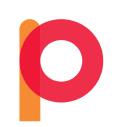 Perkpal logo icon