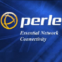 Perle Systems - Send cold emails to Perle Systems